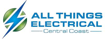 All Things Electrical Logo